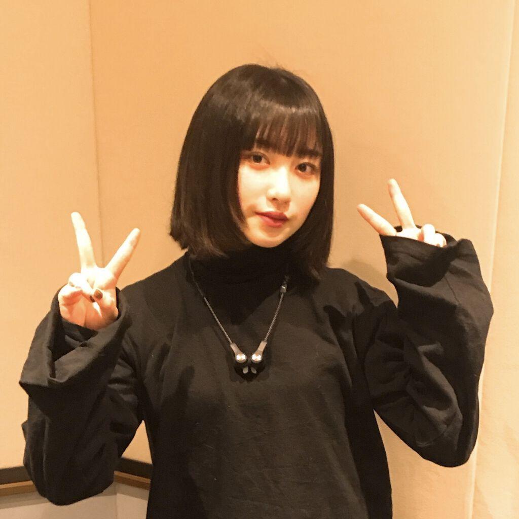 現役女子高生アーティスト・吉田凛音さんの愛用コスメが知りたい! の画像