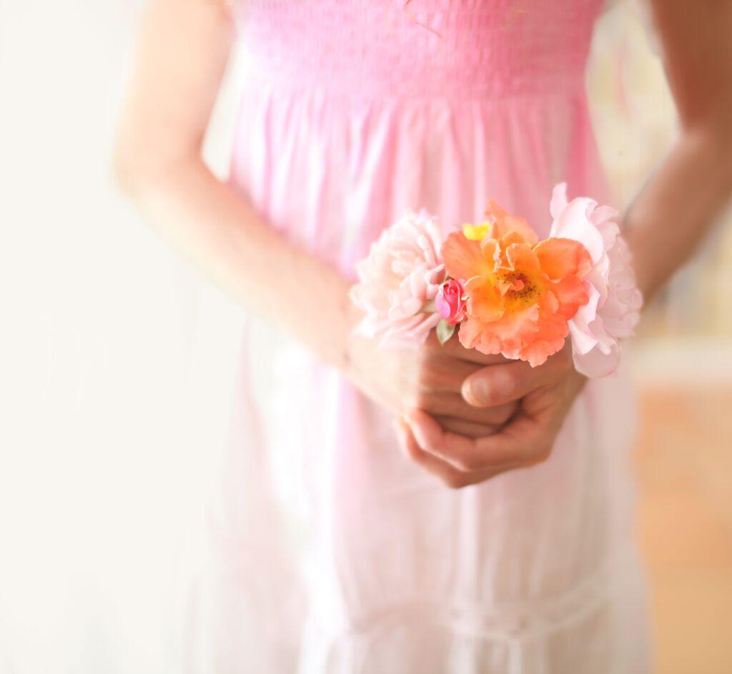 春メイクに使いたい!今月発売のCANMAKEのコスメ新色を紹介の画像