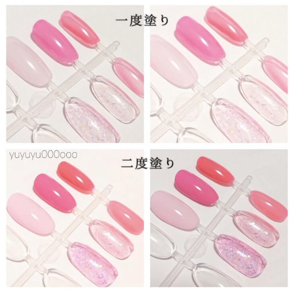 「女の子らしく見せるコツは色使いでした♡ピンクコスメでモテメイクにチェンジ!」の画像(#65914)