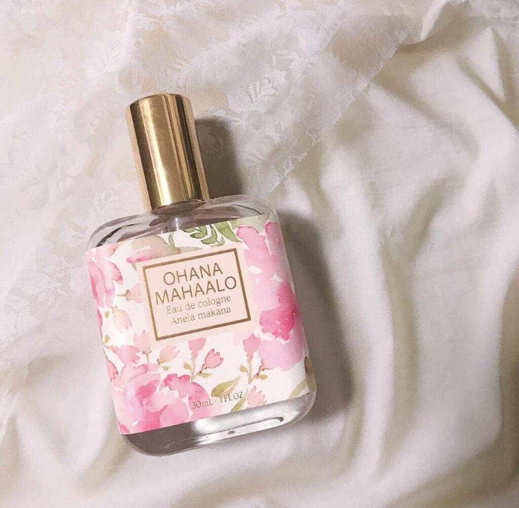 「良い匂いのする女の子になりたい!LIPSで人気のフレグランスでモテる香りを手に入れて♡」の画像(#66166)