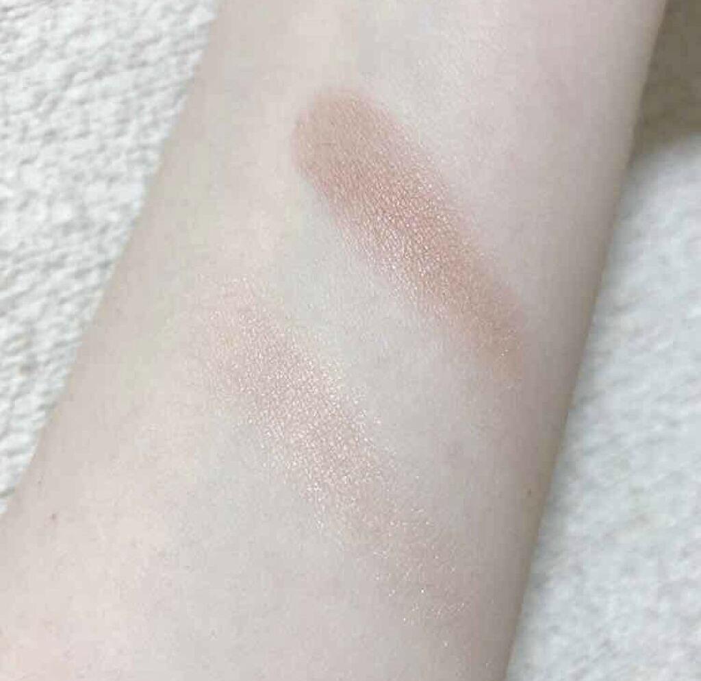 「柔らかい粉質でパサつかない!しっとり乾燥しにくいパウダーチーク特集♡」の画像(#66516)
