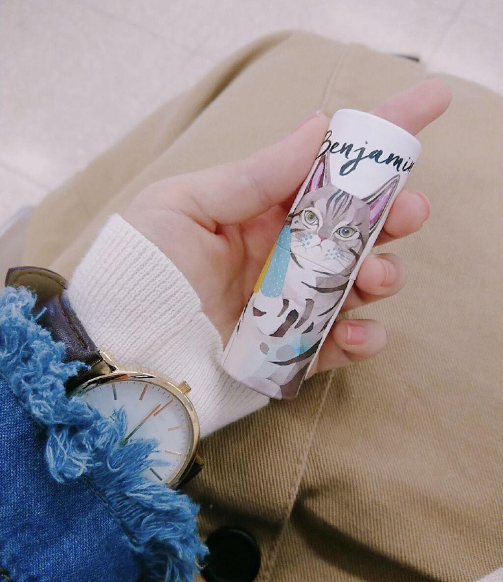 「【プレゼントあり】かわいい子=ふわっとイイ香り♡きっとモテちゃうかも!?な香水はこれ」の画像(#66997)