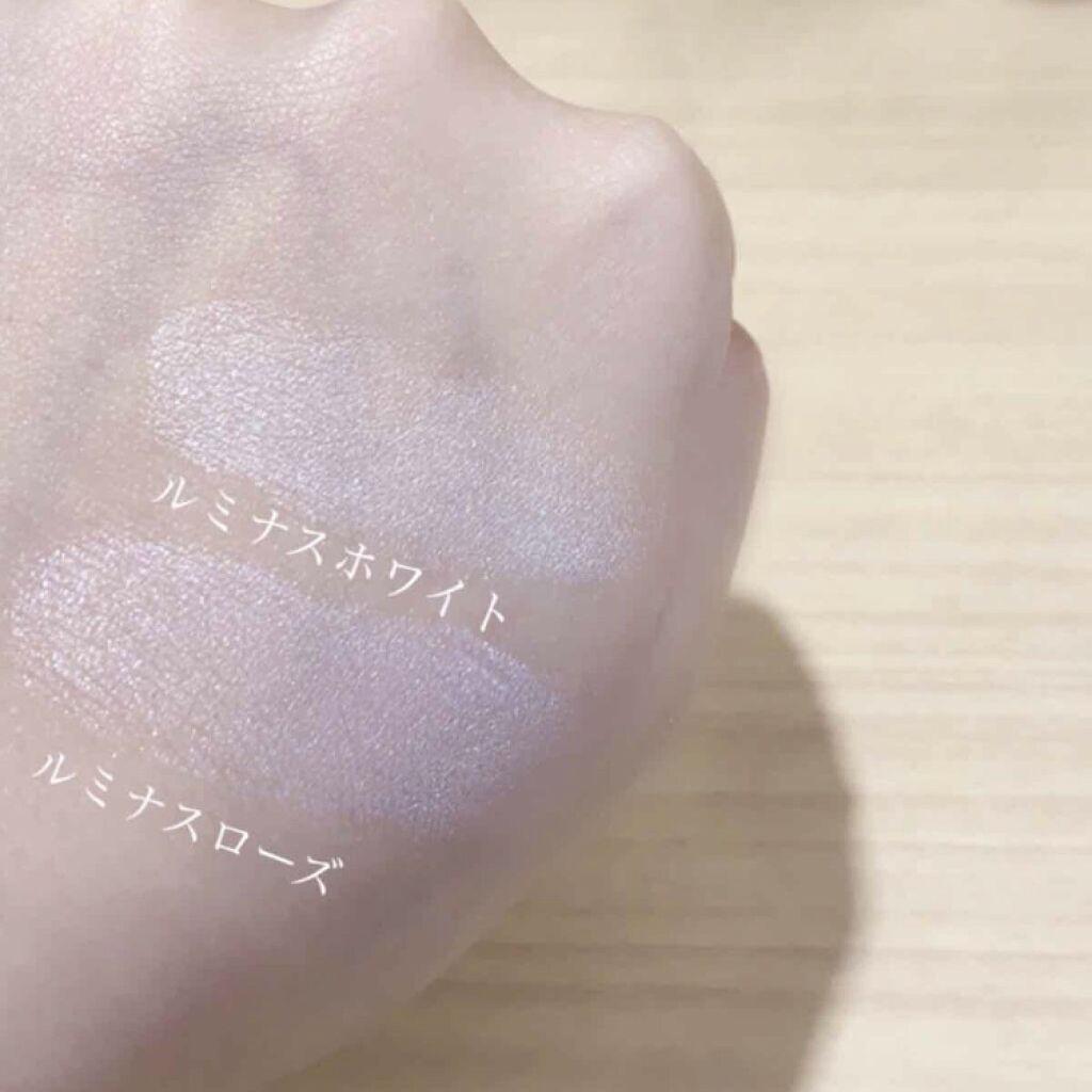 「お肌が綺麗って褒められちゃう?!パウダーハイライトでツヤ感のある美肌を作ろう♡」の画像(#68187)