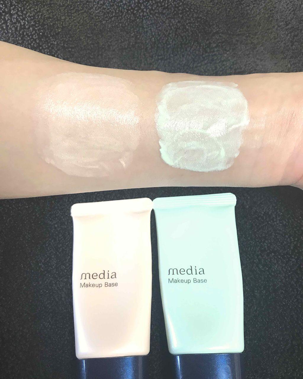「しっとり質感で日中のお肌を乾燥から守る♡高保湿な化粧下地特集!」の画像(#68256)