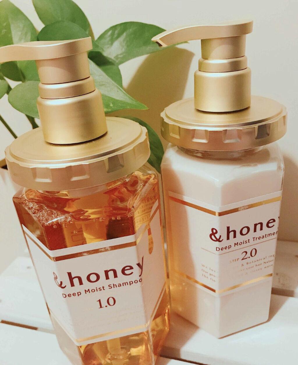 「良い香りにうっとり♡バスルームが癒しの空間になるシャンプー&コンディショナーはコレ!」の画像(#68848)