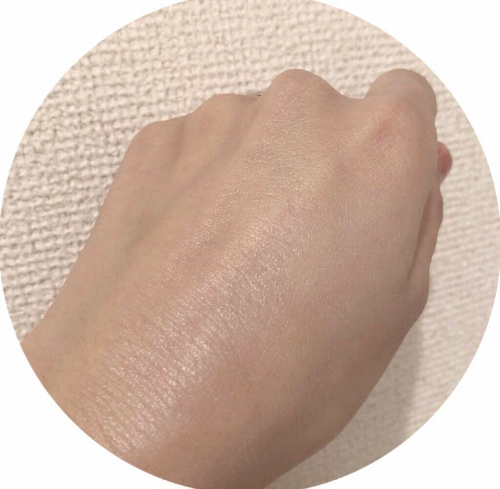 「季節の変わり目でも安心して使える♡敏感肌さんにおすすめの日焼け止め5選!」の画像(#69193)
