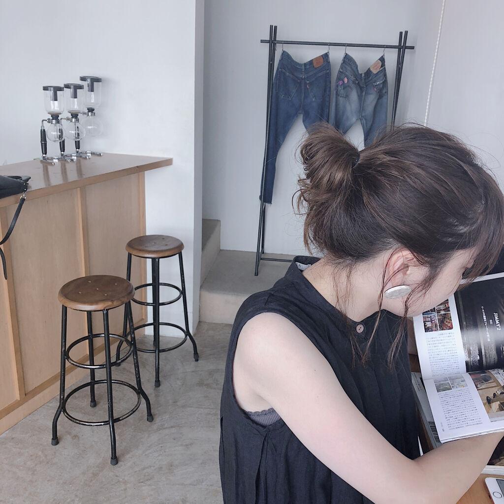 カバー力も適度なツヤ感のある水光肌も全部ほしい♡韓国クッションファンデで全て叶えましょうの画像