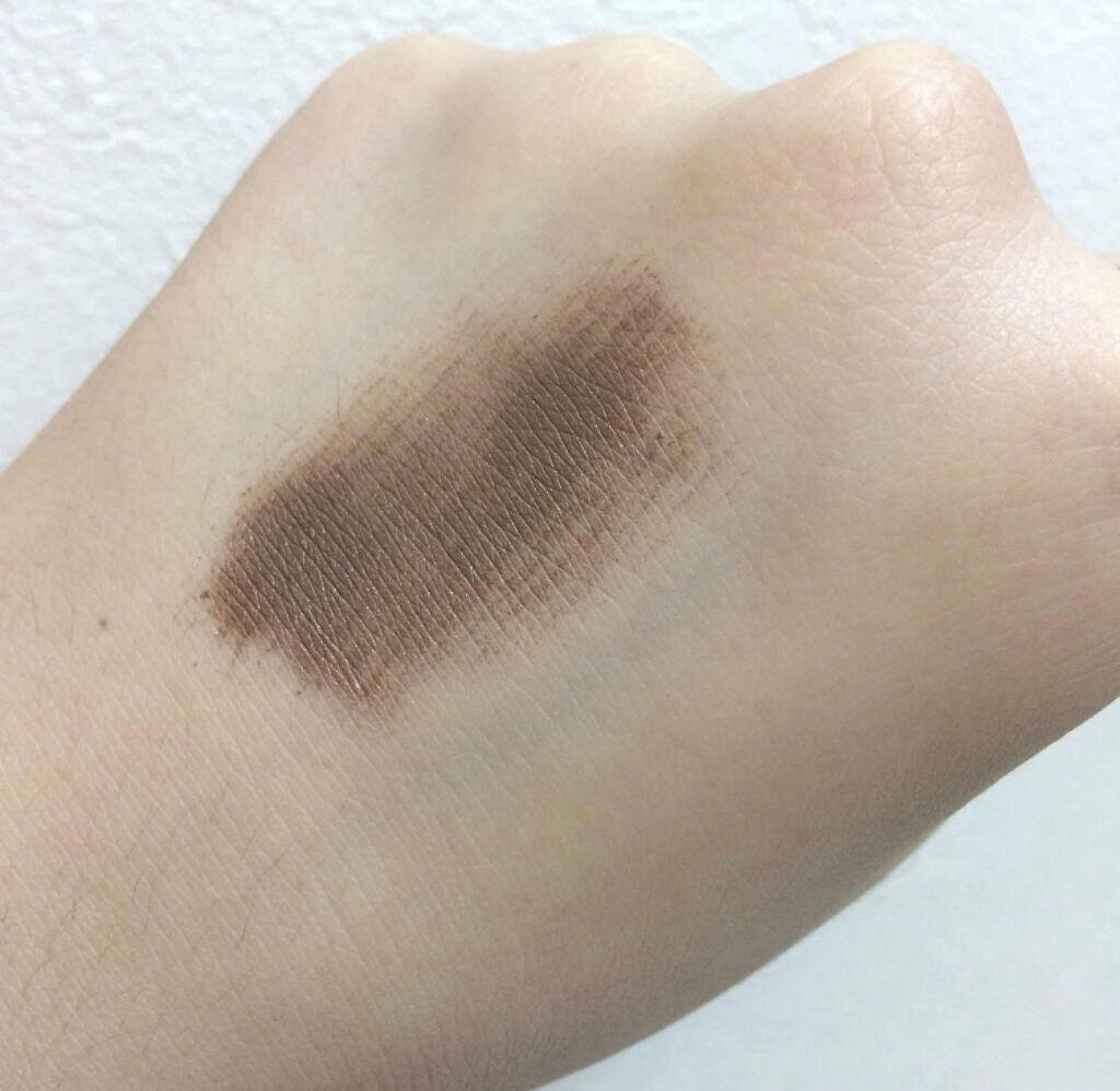 「お洒落はまず眉毛から!アイブロウマスカラで今っぽい垢抜け顔に♡」の画像(#70231)
