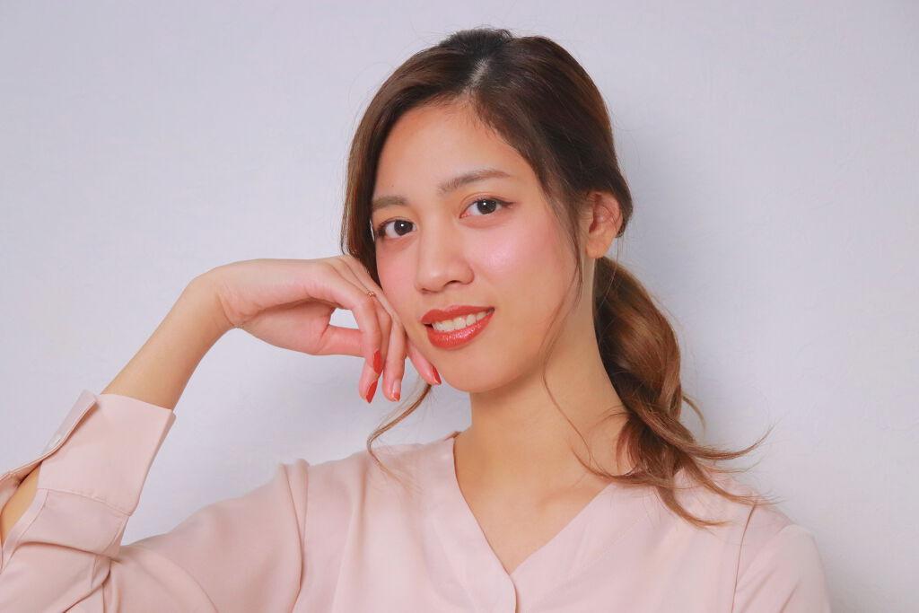 「#ミレニアルピンク レブロン ウルトラ HD マット リップカラー プレゼント♡ 【PR】」の画像(#7051)