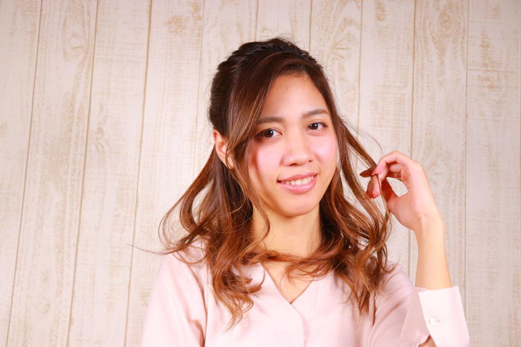 「#ミレニアルピンク レブロン ウルトラ HD マット リップカラー プレゼント♡ 【PR】」の画像(#7052)