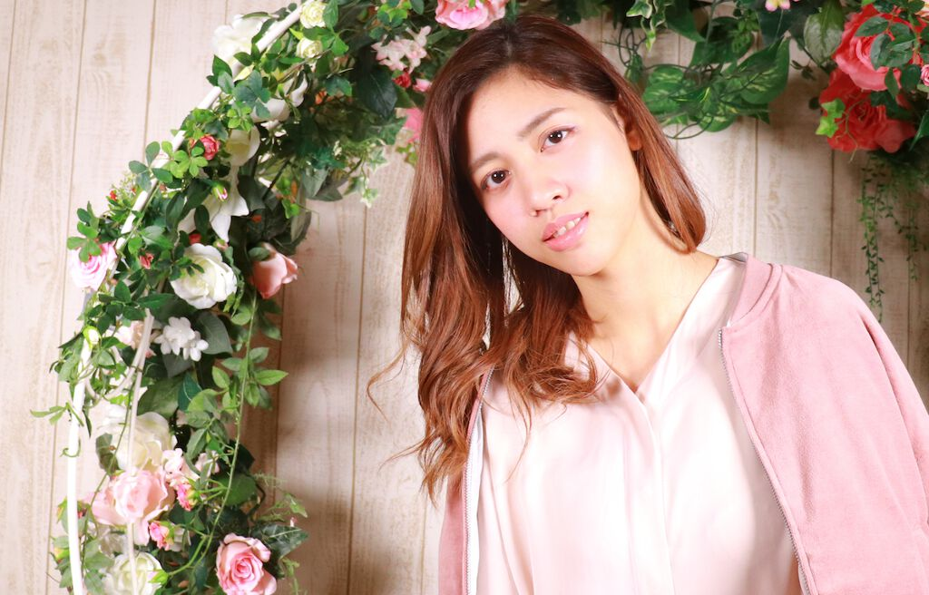 「#ミレニアルピンク レブロン ウルトラ HD マット リップカラー プレゼント♡ 【PR】」の画像(#7055)