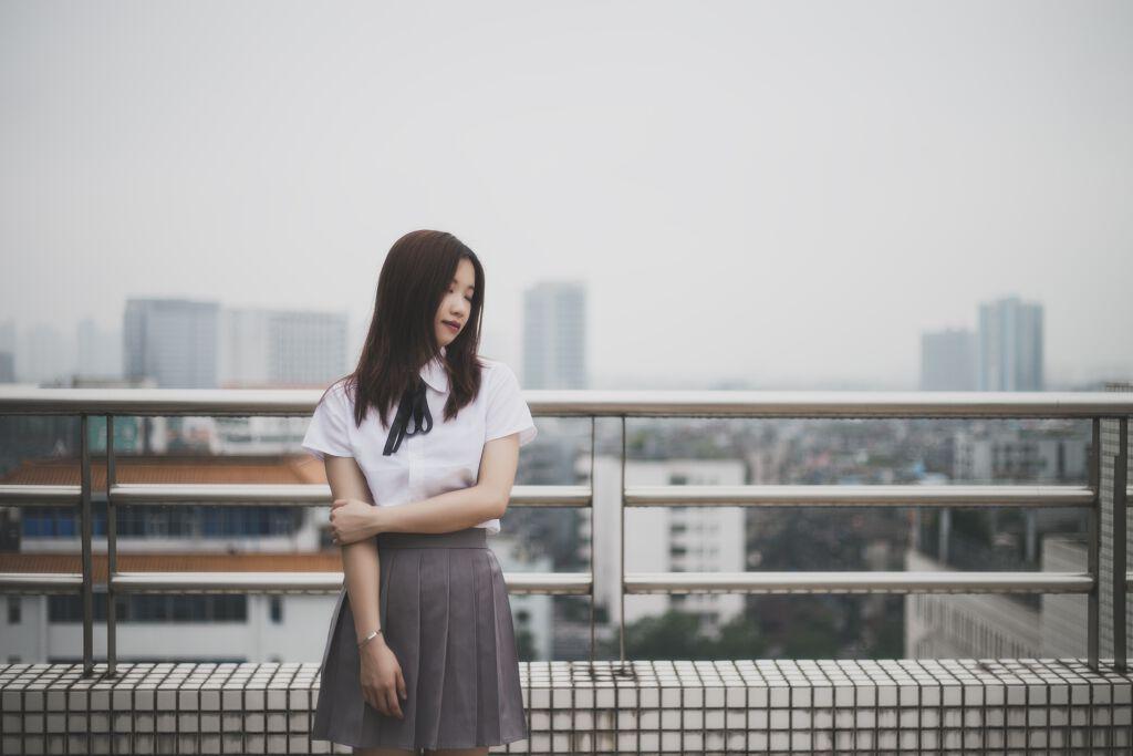 真っ白なツヤ肌に憧れるんです♡透明感up間違いなしな韓国スキンケアcosme♡の画像