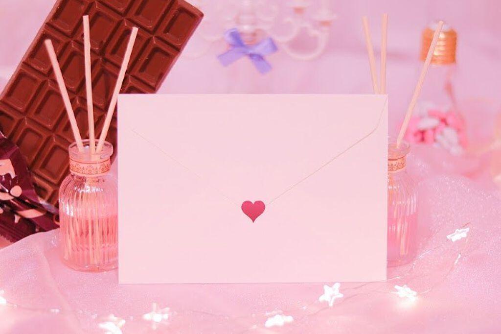 コスメから美容まで素朴な疑問をLIPS GIRLSに質問できる LIPS Question Boxがスタート♡の画像