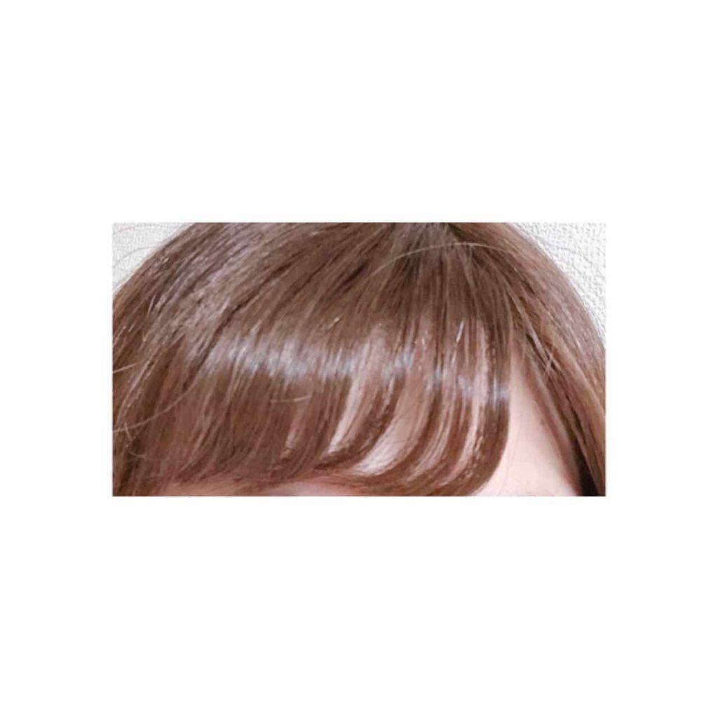 「スタイルキープ&香りづけにも♡LIPSで人気のヘアミスト・ヘアスプレーおすすめ5選」の画像(#71998)