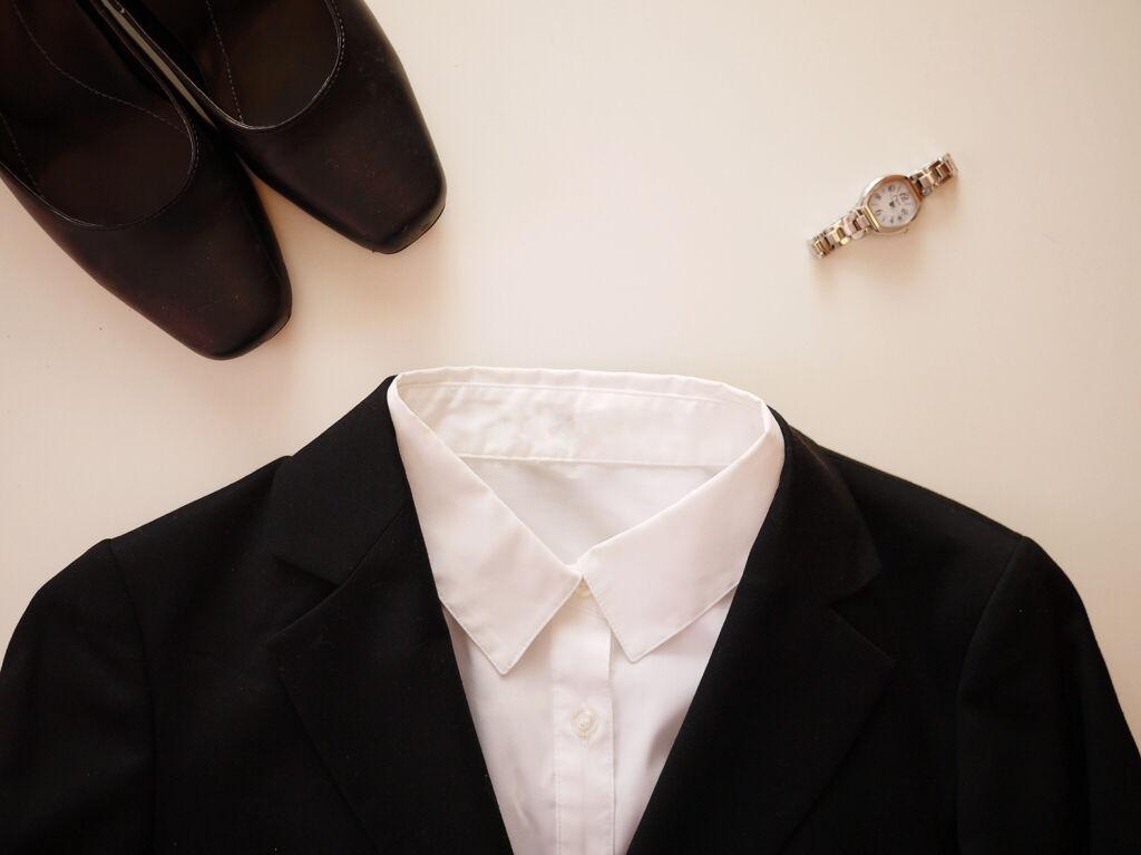 【就活生必見】好印象を勝ち取るリップ&チークのススメの画像