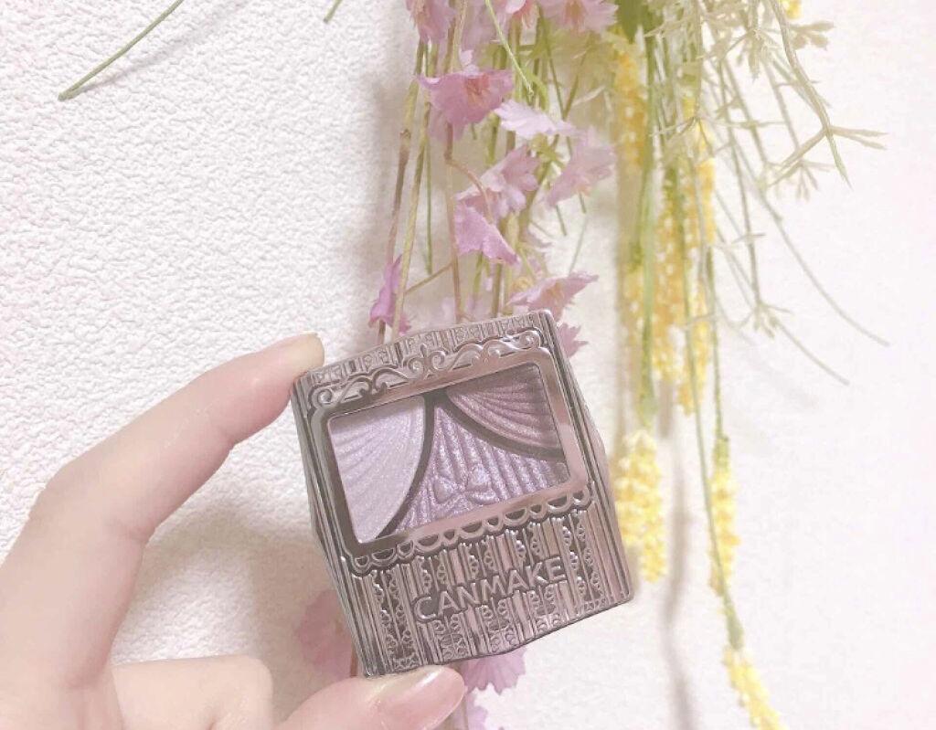 「新しい時代を迎える喜び♡梅・菫・桜の「令和」