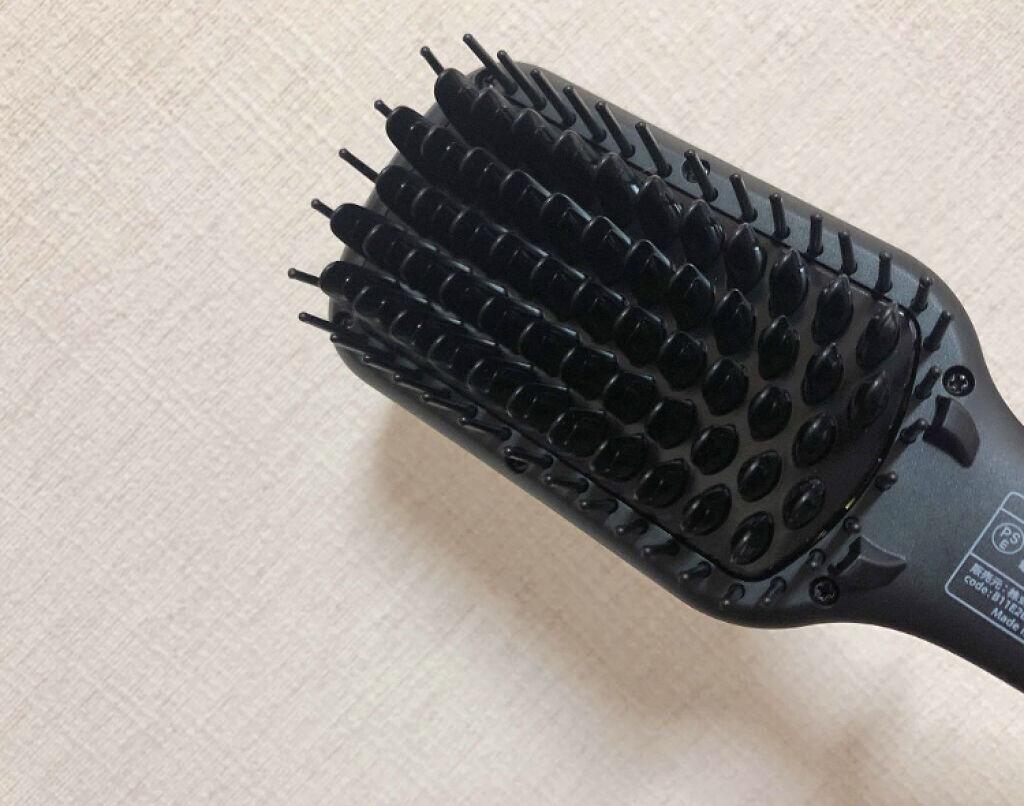 「サラツヤ髪を手に入れたいのなら、ツールにこだわって。おすすめヘアブラシ&コーム特集」の画像(#100021)