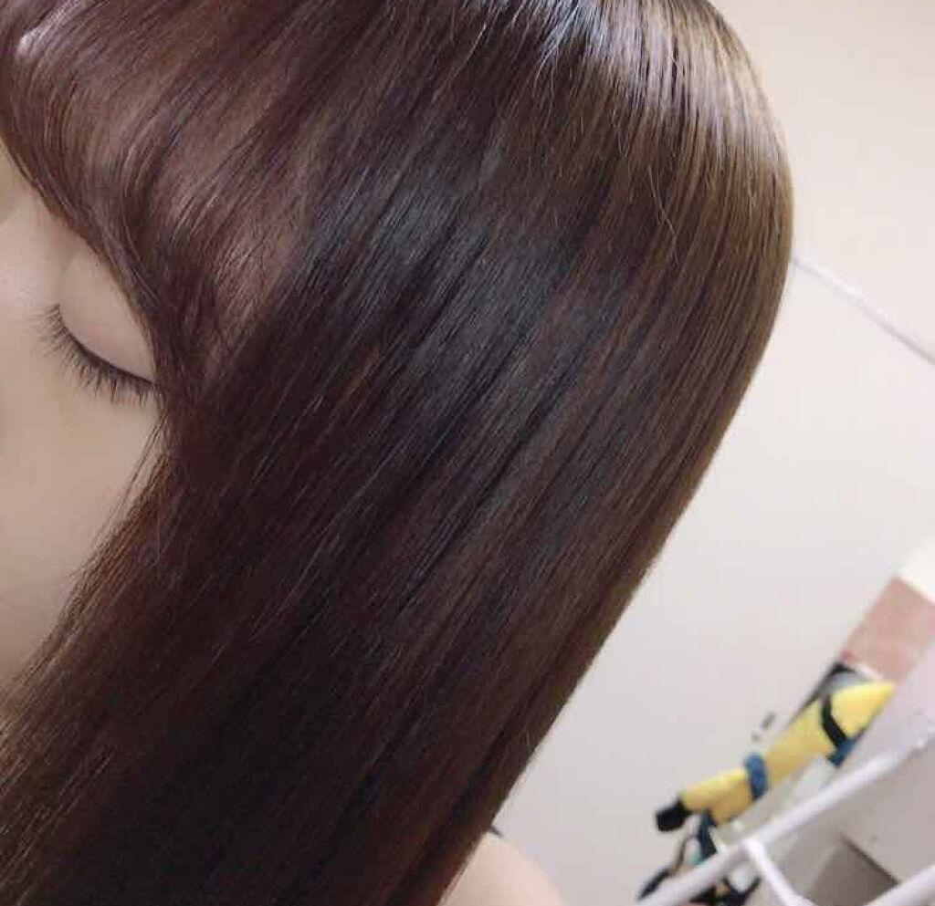 「サラツヤ髪を手に入れたいのなら、ツールにこだわって。おすすめヘアブラシ&コーム特集」の画像(#100031)