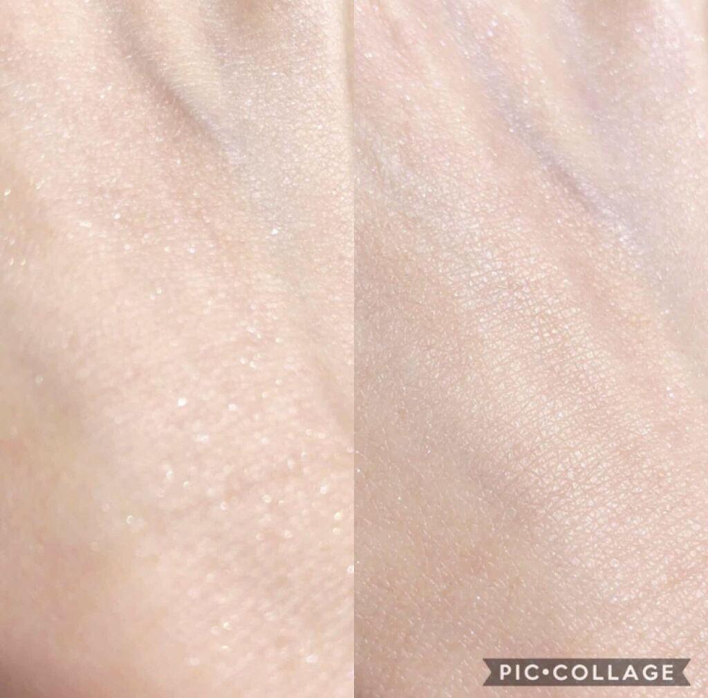 「乾燥肌さん必見!キシみにくいしっとりしたつけ心地の日焼け止め5選♡」の画像(#74221)