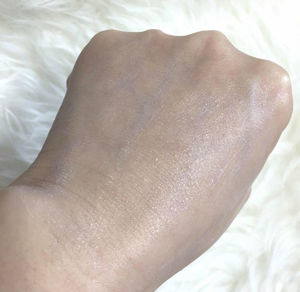「乾燥肌さん必見!キシみにくいしっとりしたつけ心地の日焼け止め5選♡」の画像(#74237)