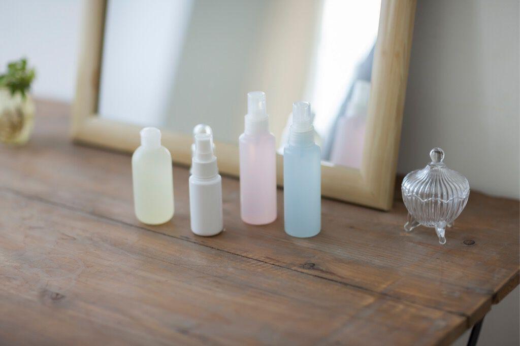 美肌をつくるのは保湿と美白*。お風呂上がりの10秒ケアで、陶器肌を目指しましょう[PR]の画像