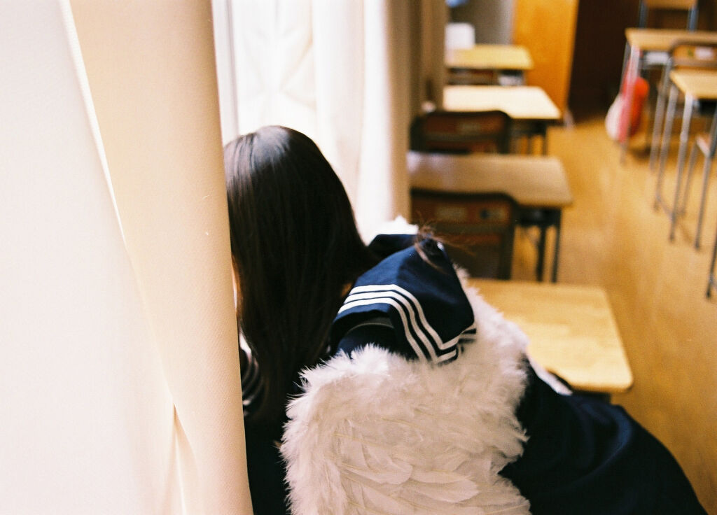 ALLプチプラでできちゃう♡高校生のための放課後メイク講座の画像