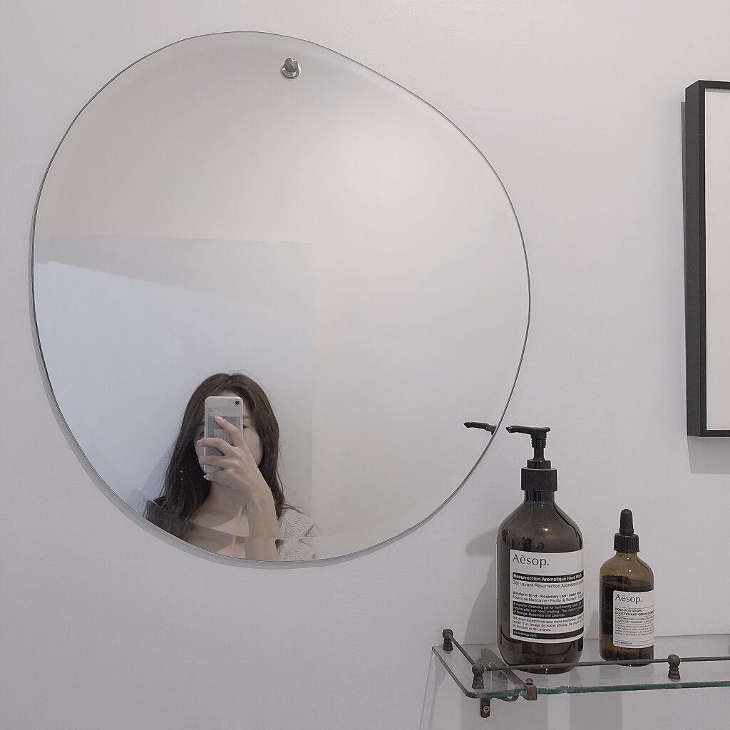 汗をかく時期にはさっぱり感がマスト。この夏使いたいさっぱり系洗顔フォーム&化粧水の画像