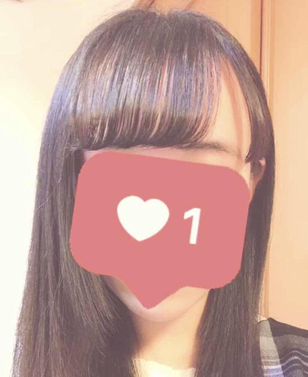 「ふんわりシースルー&くるん前髪を作るなら♡おすすめ最強ヘアキープアイテムを集めました!」の画像(#83906)