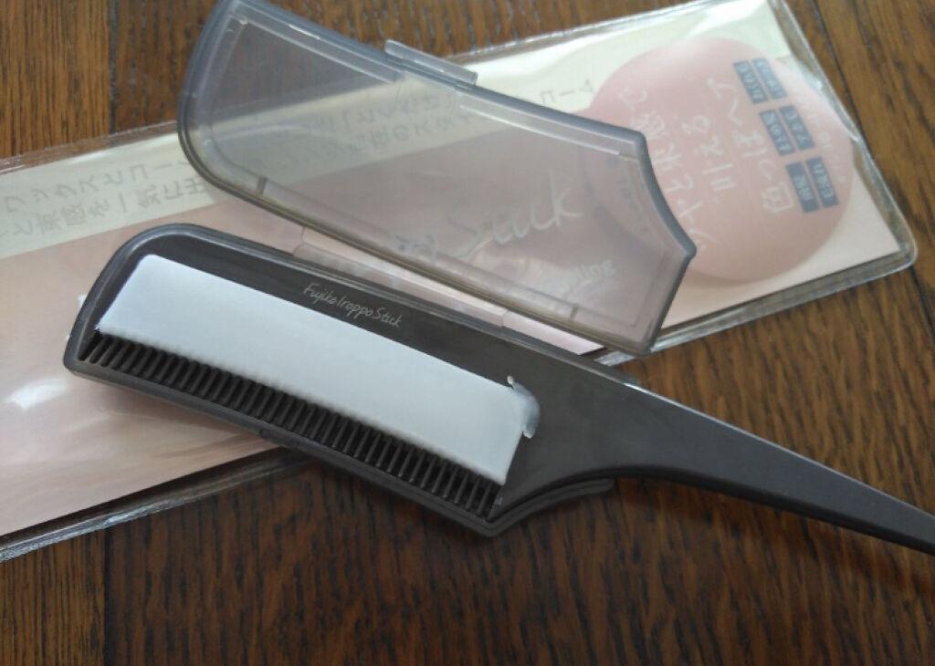 「ふんわりシースルー&くるん前髪を作るなら♡おすすめ最強ヘアキープアイテムを集めました!」の画像(#83917)