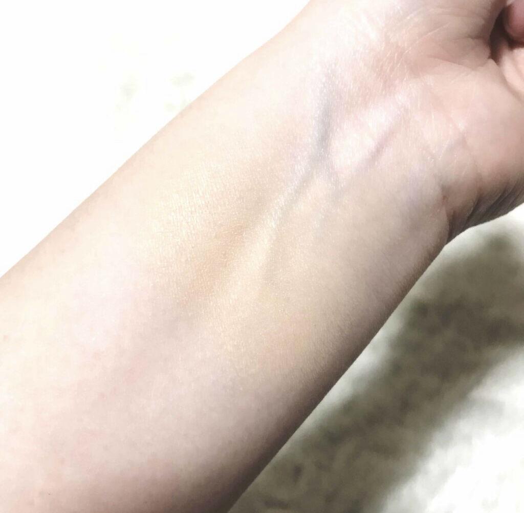 「朝の時短はこの子におまかせ♡クッションファンデーションで叶えるナチュラル陶器肌」の画像(#84407)