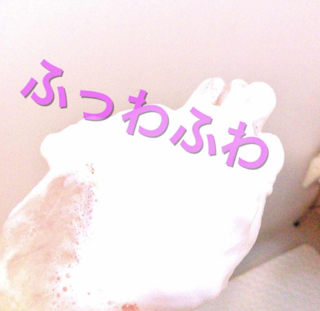 「滑らかなお肌で夏の肌見せも準備OK!おすすめ優秀ボディソープを集めました♡」の画像(#85700)