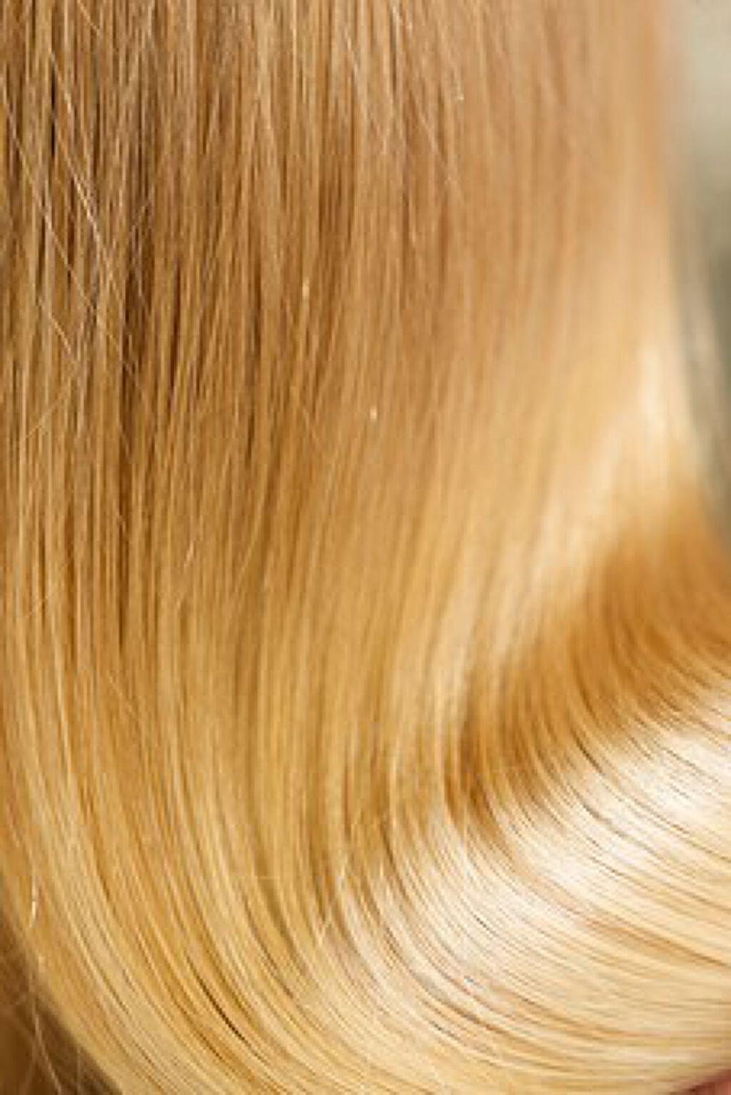 髪の毛のダメージは大丈夫?口コミで人気のヘアオイルを使ってケアしよう♡の画像
