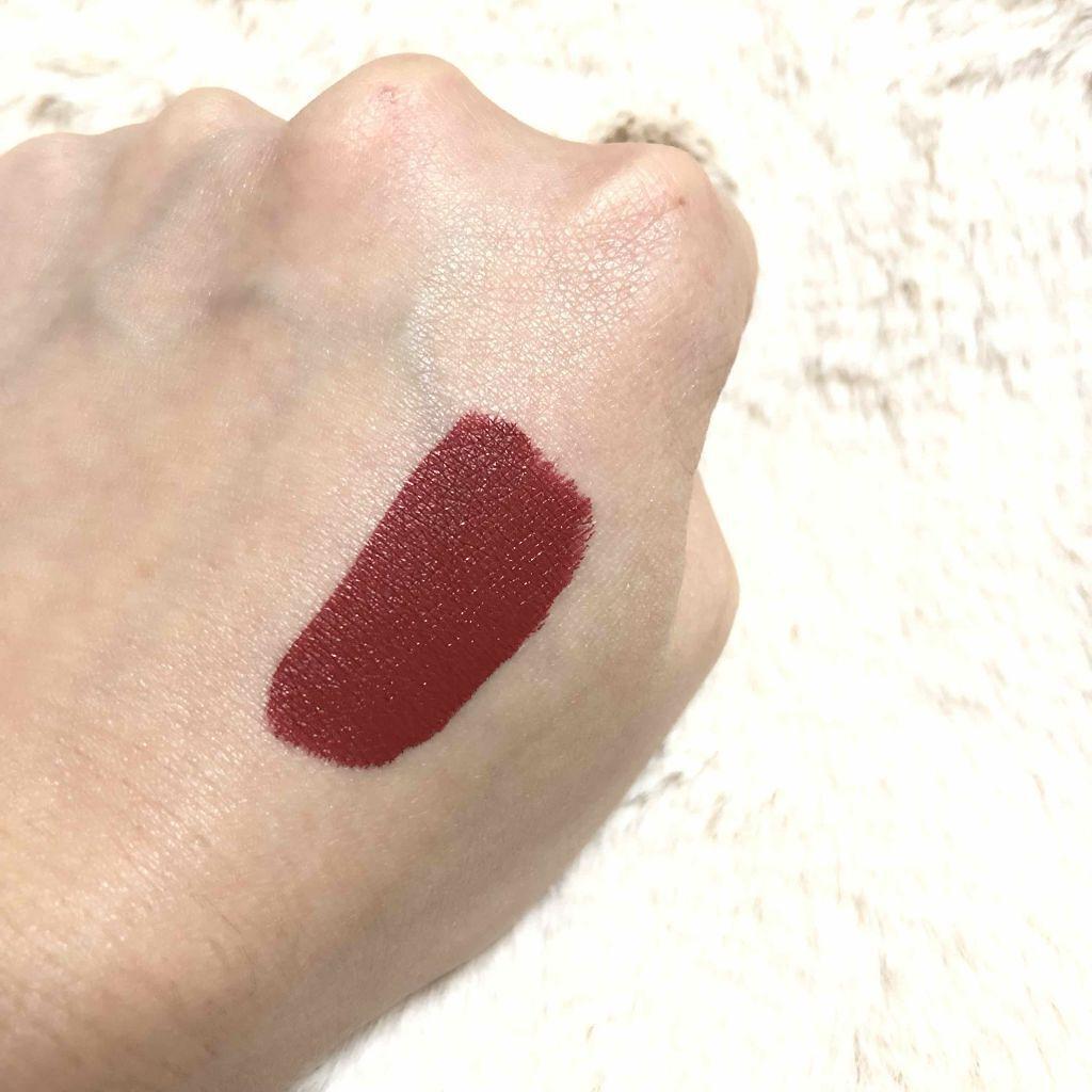 「おすすめマットリップ8選!荒れず乾燥しない大人な唇に!【プチプラからデパコスまで】」の画像(#88702)