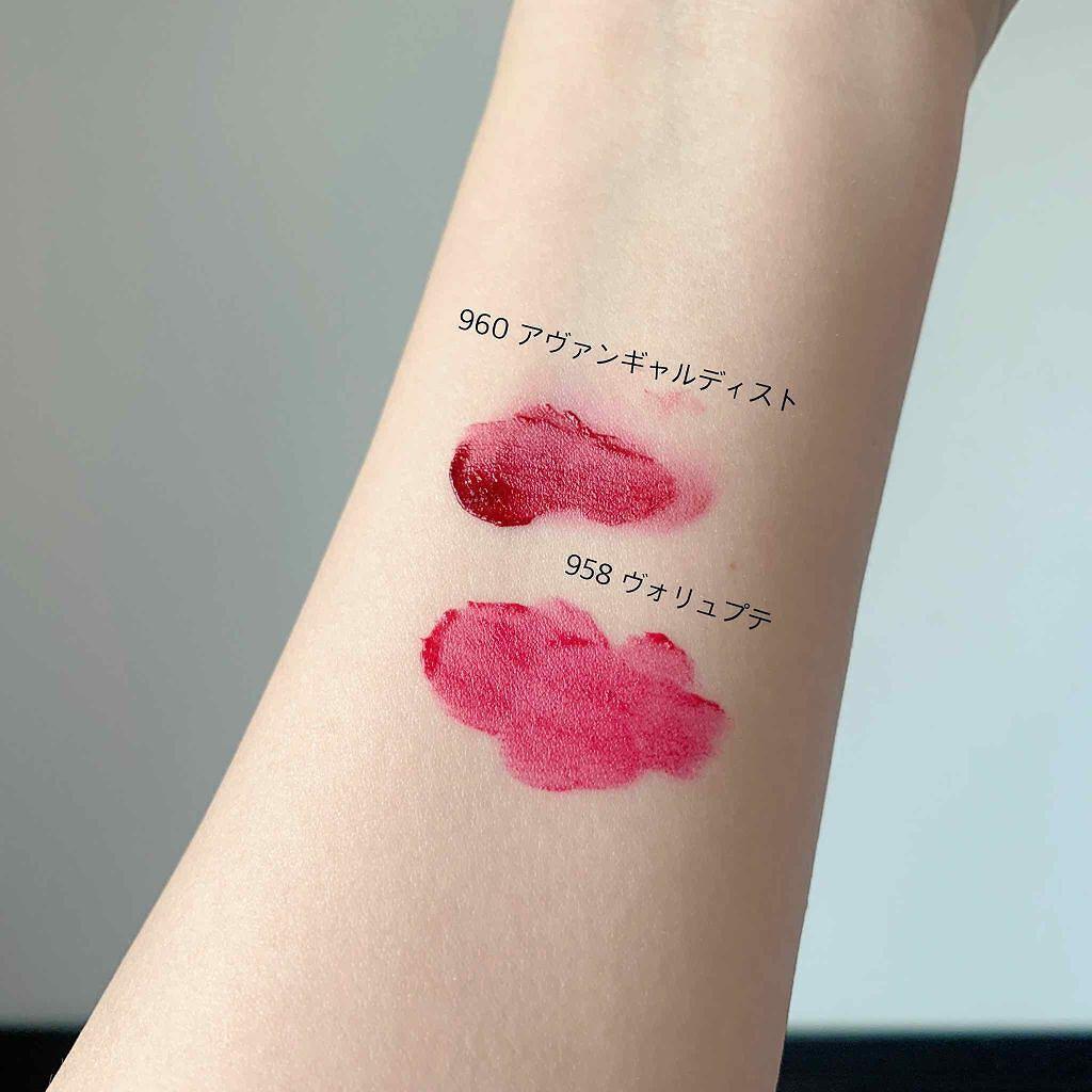 「おすすめマットリップ8選!荒れず乾燥しない大人な唇に!【プチプラからデパコスまで】」の画像(#88723)
