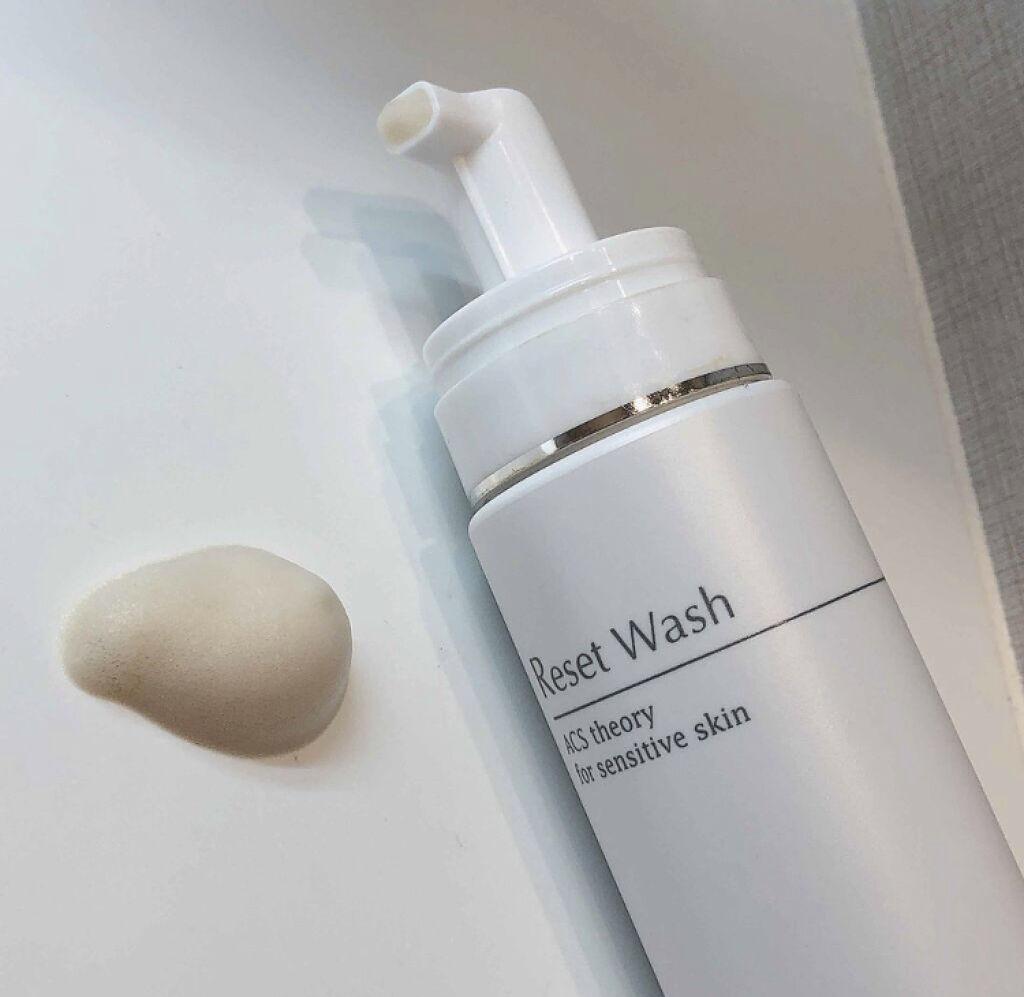 「美肌を目指すなら洗顔を見直そう♡みんなが使ってる洗顔料はこれだ!」の画像(#88933)