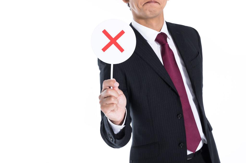 ミネラルファンデーションって?女性が喜ぶポイントを押さえたおすすめミネラルファンデーション11選!の画像