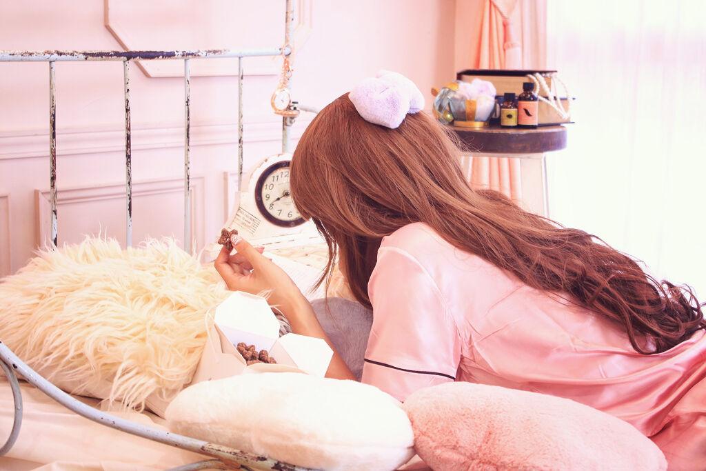 お金をかけず、楽して可愛く♡ダイソーでGETできる美容グッズ11選の画像