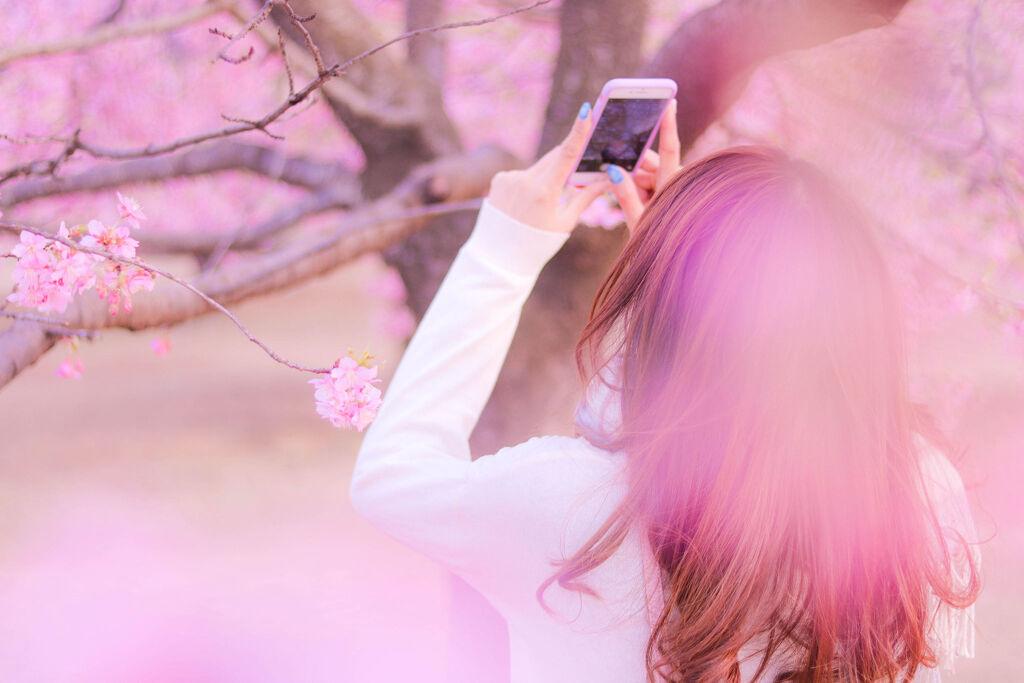 """目元に春を仕込みましょう♡思わずパケ買いしちゃう""""ピンクシャドウ""""5選の画像"""