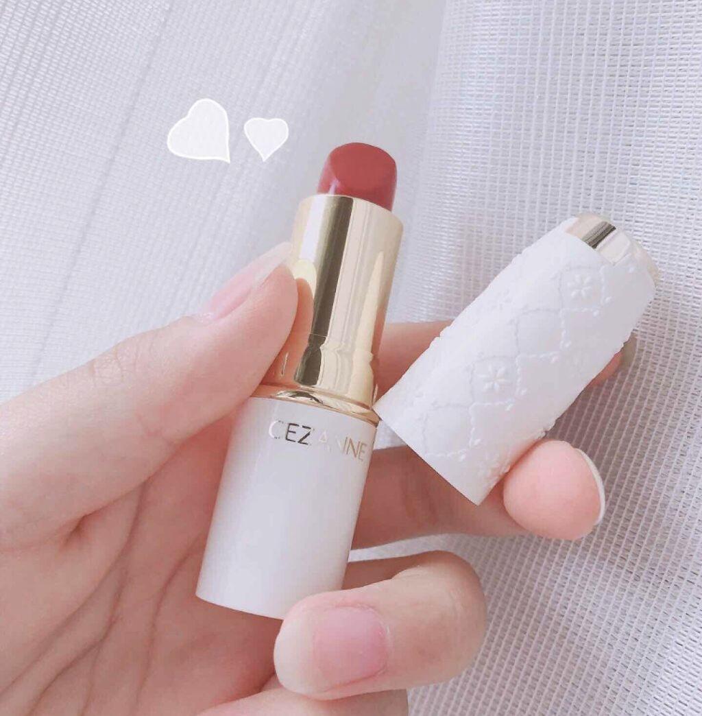 「肌なじみバツグンな優しげカラー!ピンクブラウンのコスメを集めよう♡」の画像(#94045)