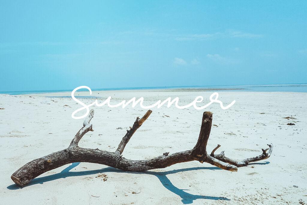 「【#タグイベント第4弾結果発表】遊び倒す夏にぴったりのアイテム、優秀投稿を一挙大公開♡」の画像(#94696)