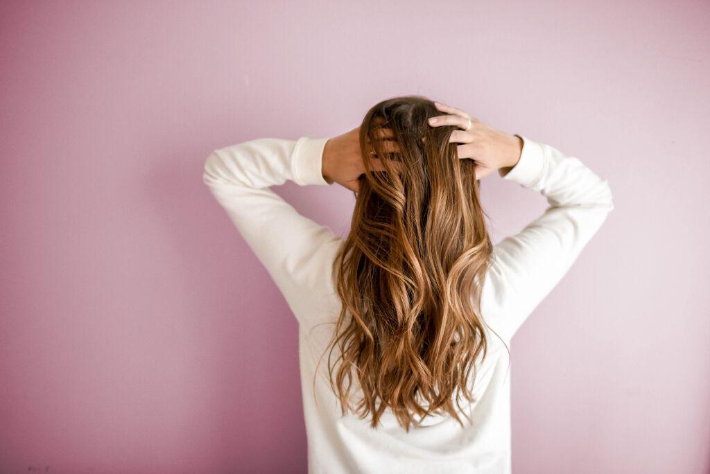 頭皮を綺麗に!おすすめクレンジングシャンプー6選!の画像