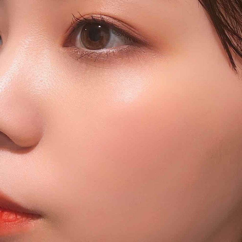 「【2020年最新版】オルチャンメイクのやり方とおすすめの人気コスメ大特集!理想の韓国美人に!」の画像(#96557)