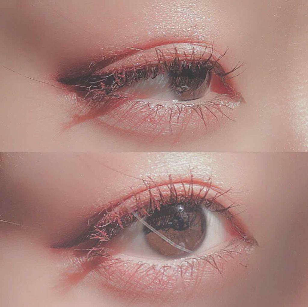 「ボルドーマスカラで目元に色っぽさをオン!おすすめプチプラ・デパコス商品10選」の画像(#97290)