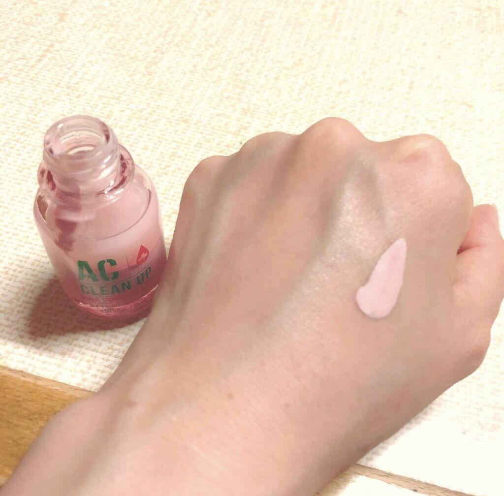 「つるんと美肌が憧れなんです。LIPSで人気のニキビケアアイテムをご紹介♡」の画像(#97368)