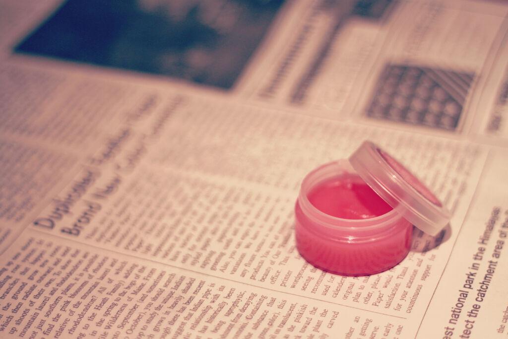 「唇美人の仕込みワザ。プチプラおすすめ保湿リップ集めました!」の画像(#98850)