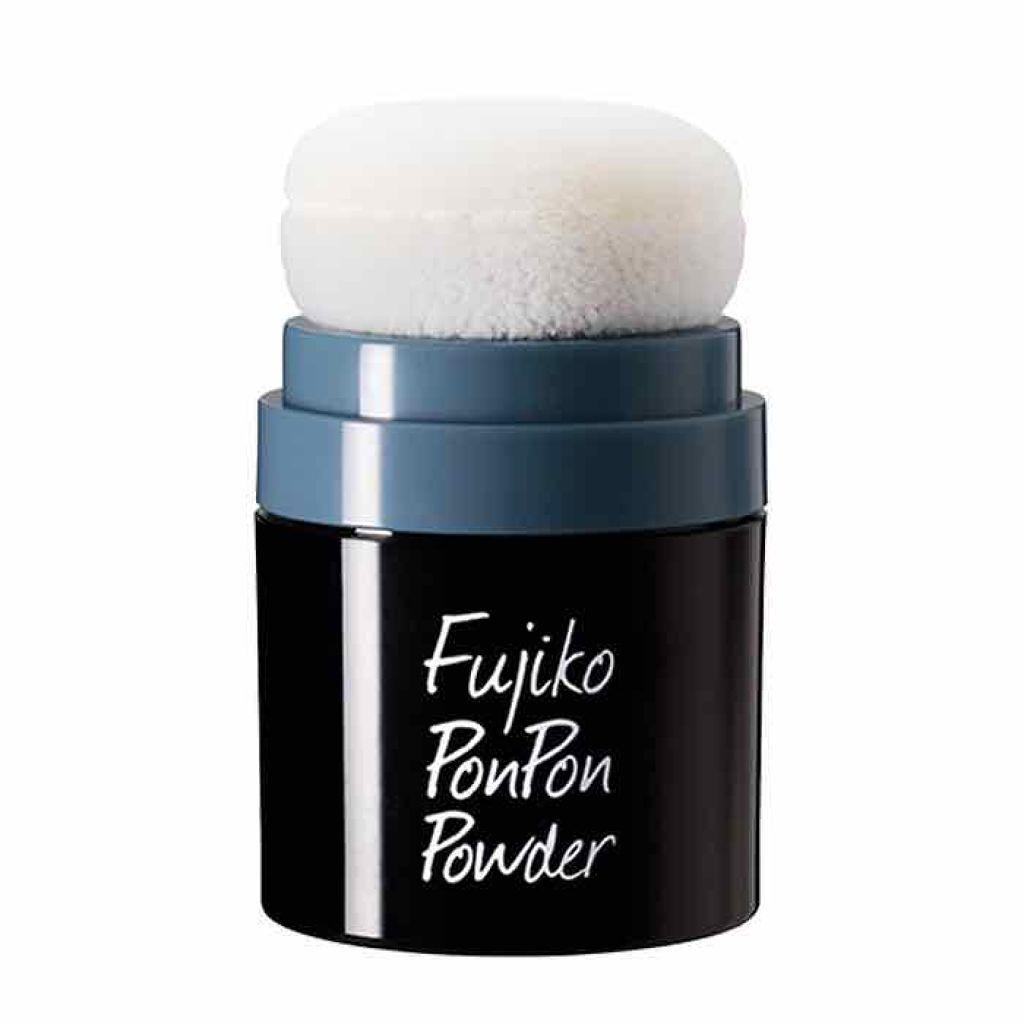 Fujiko(フジコ),Fujiko Pon Pon Powder