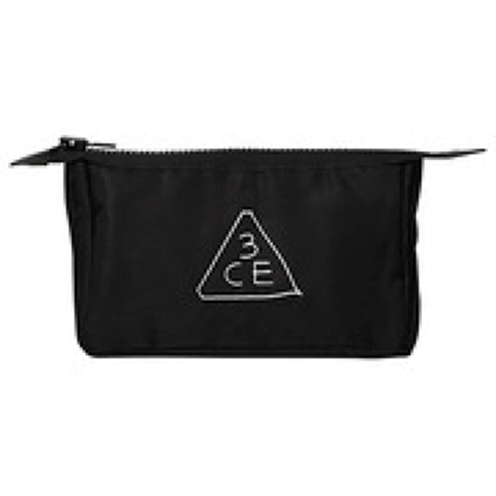 3CE,POUCH_SMALL