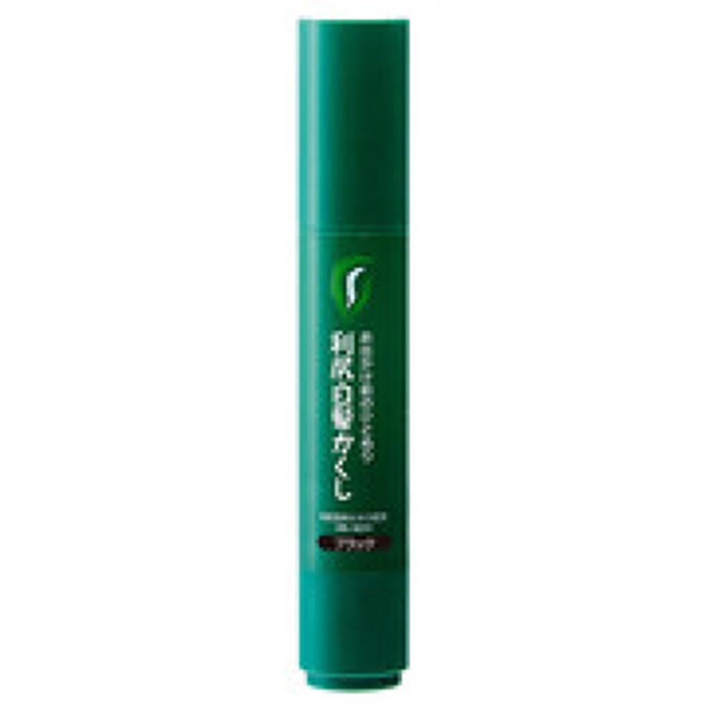 Product145548img