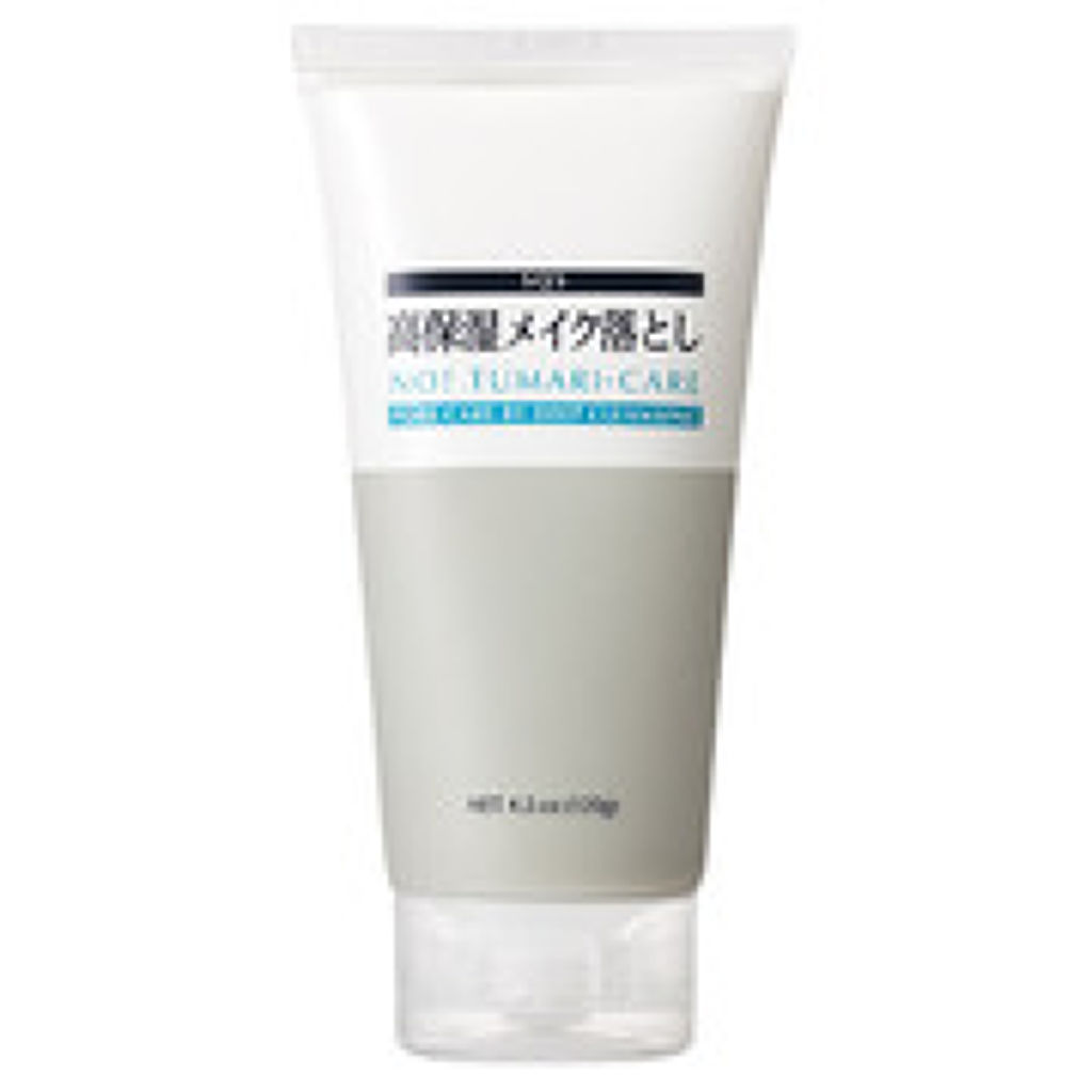 Product146440img