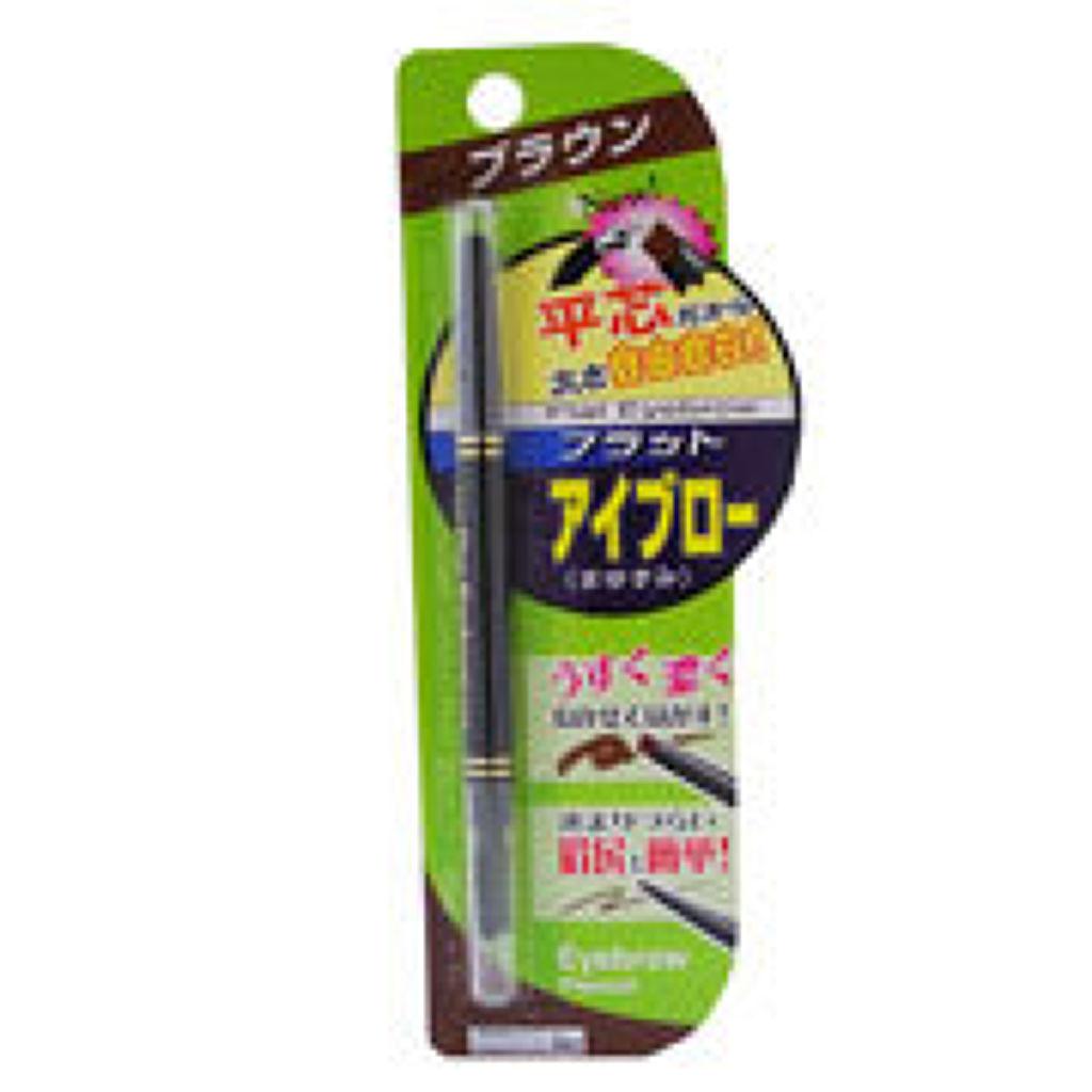 Product239517img